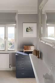 dulux grey paint colours for living room ideas