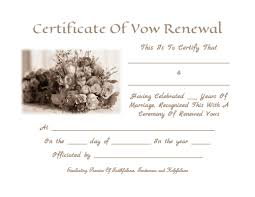 Dearly Beloved Blog Wedding Minister Officiant Business