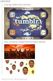 Oh my goodness. This is quite possibly the greatest thing ever ...