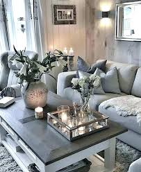 coffee table decor ideas coffee table centerpiece modern coffee table decor images for living room table