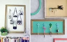 antique frame designs. Plain Frame Diy Repurpose Reuse Old Picture Frame Ideas24 Intended Antique Frame Designs