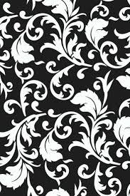 Floral Pattern Background Illustrator