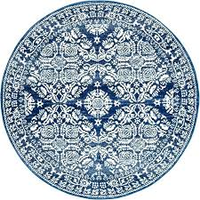 teal round rug awesome teal round rug rugs navy blue round rug large teal rugs teal