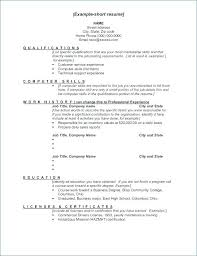 Keywords For Teaching Resume Keywords To Include In A Killer