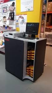 HITI 510S   <b>Noritsu digital</b> minilabs   <b>Photo Printer</b>, Laser Printer, Wall