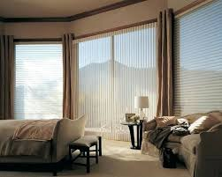 large bedroom windows inspiring large window curtains extra wide window curtains window treatments large windows bedroom