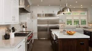 Kitchen Remodeling Reviews Cool Inspiration
