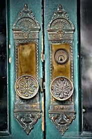 Antique door knobs reproduction French Decor Door Handles Interesting Antique Hardware Reproduction Vintage Barn For Sale Bargainshopinfo Antique Door Knobs Handle For Homey Hardware And Handles Vintage