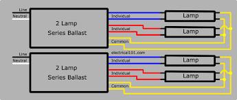 3 lamp emergency ballast wiring diagram 3 lamp ballast wiring schematic s schematics tearing wh2 120 c