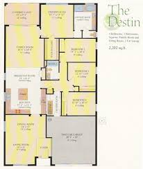 pulte homes floor plans. view floor plan, the desoto pulte homes plans o