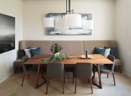 dining room banquette furniture. Magnificent Design Ideas For Banquette Table Bench And Dining Room Furniture A