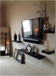 creative shelves diy floating dvd shelf full image for under tv shelf for dvd player floating wood shelves displaying accessories shelf under argos floating