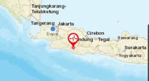 Untuk melihat berita lainnya, silahkan lihat juga berita terpanas terbaru di bawah ini berita gempa magnitudo 53 goyang gunung kidul hari ini yang dipersembahkan oleh news21.us seperti yang dikutip dari liputan 6 semoga bermanfaat Mdiqercylo6w3m