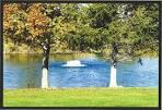 Bryden Canyon Golf Course | Welcome to Bryden Canyon Golf Course