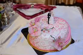 Wedding Cake Sweets Cream Just Free Photo On Pixabay