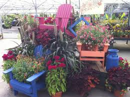 lawn and garden centers best outdoor benches chairs lawn and garden s rochester ny