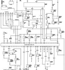 72 jeep commando wiring diagram 1972 jeep cj5 wiring diagram wiring diagram todays 1993 jeep yj wiring diagram 1972 jeep ignition wiring