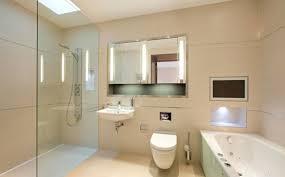 bathroom minimalist design. New Design 5 Modern Minimalist Bathroom On Style E