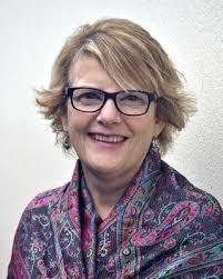 Colleen Smith, Counsellor, Malmesbury, SN16 | Psychology Today