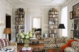 country decorating ideas for living rooms. Beautiful Rooms 25 French Country Living Room Ideas  Pictures Of Modern  Rooms In Decorating For 0