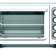 kitchenaid countertop oven typical convection