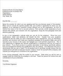 Resume CV Cover Letter  ingenious idea what to say in a cover