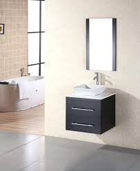 24 wide bathroom vanity inch modern single sink bathroom vanity in espresso uvde071cwtp home inch modern 24 wide bathroom