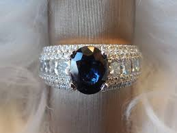 fine jewelry designers tidewater keepsake jewelers tidewater keepsake jewelers
