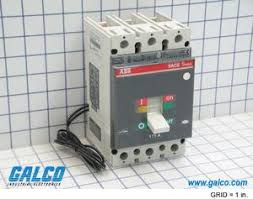 ts3n175tws4 abb circuit breaker galco industrial electronics package image