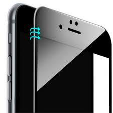 Защитное стекло для iPhone 8 Plus 3D Glass ⚡ купить в каталоге защитных  стекол для телефонов и планшетов интернет магазина Белое Облако, цена,  отзывы - Киев, Украина