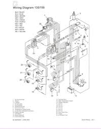Ford xr3 wiring diagram cool auxiliary contactor wiring pictures inspiration electrical
