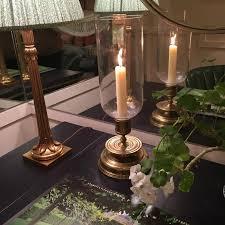 verandah lighting. The Verandah Light At Soane Britain\u0027s London Showroom. Lighting