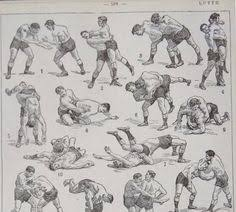 Wrestling Moves Chart 11 Best Sports Images Wrestling Wrestling Mom Wrestling