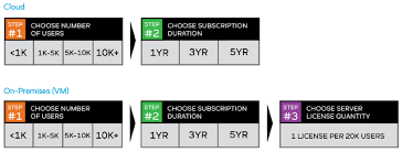 ruckus cloudpath subscription