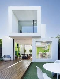 Best Cube Home Design Photos Interior Design Ideas . Cube Home Design .