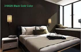 Office backdrop Doctors Image Is Loading 5rollsofficebedroombackdrophotelpvc10m Doragoram Rolls Office Bedroom Backdrop Hotel Pvc 10m Wallpaper Black Gold