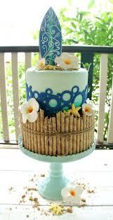 Birthday Cakes For Teen Girls Teens Simple Cake Ideas Teenage Girl