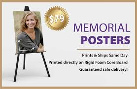 Design Your Own Funeral Program Funeralprints Com Custom Funeral Memorial Service
