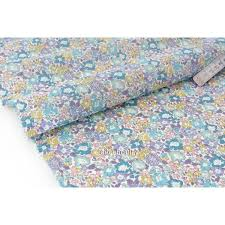 tissu liberty of london 94x137cm mice d