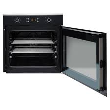 side opening oven. Contemporary Opening Right Side Opening Oven  RES7H In O