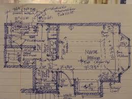 small 34 bathroom floor plans. small 34 bathroom floor plans standard bedroom size in feet toilet room average of living minimum d