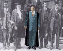 Ramanujan in CambridgeWhat was the Ramanujan who arrived in Cambridge like   He was described as enthusiastic and eager  though diffident  Famous Scientists