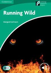 <b>Running Wild</b> Level 3 Lower-intermediate | Cambridge Experience ...