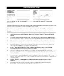 Examples Of Memos To Staff 50 Simple Deal Memo Templates Layouts Template Lab