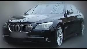 2018 bmw 740i. contemporary 740i brand new 2018 bmw 7series 740i m sport executive package sedan inside bmw r