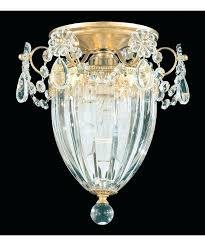 swarovski chandeliers medium size of chandelier chandelier replacement crystals crystal pendant chandelier best swarovski crystal chandelier