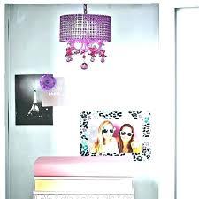 elegant diy locker chandelier or locker