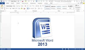 donwload microsoft word free download of microsoft word jellyfish cartel