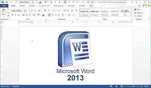 donwload microsoft word free download of microsoft word jellyfish cartel