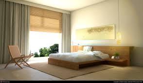 Great Zen Colors For Bedroom Top Gallery Ideas